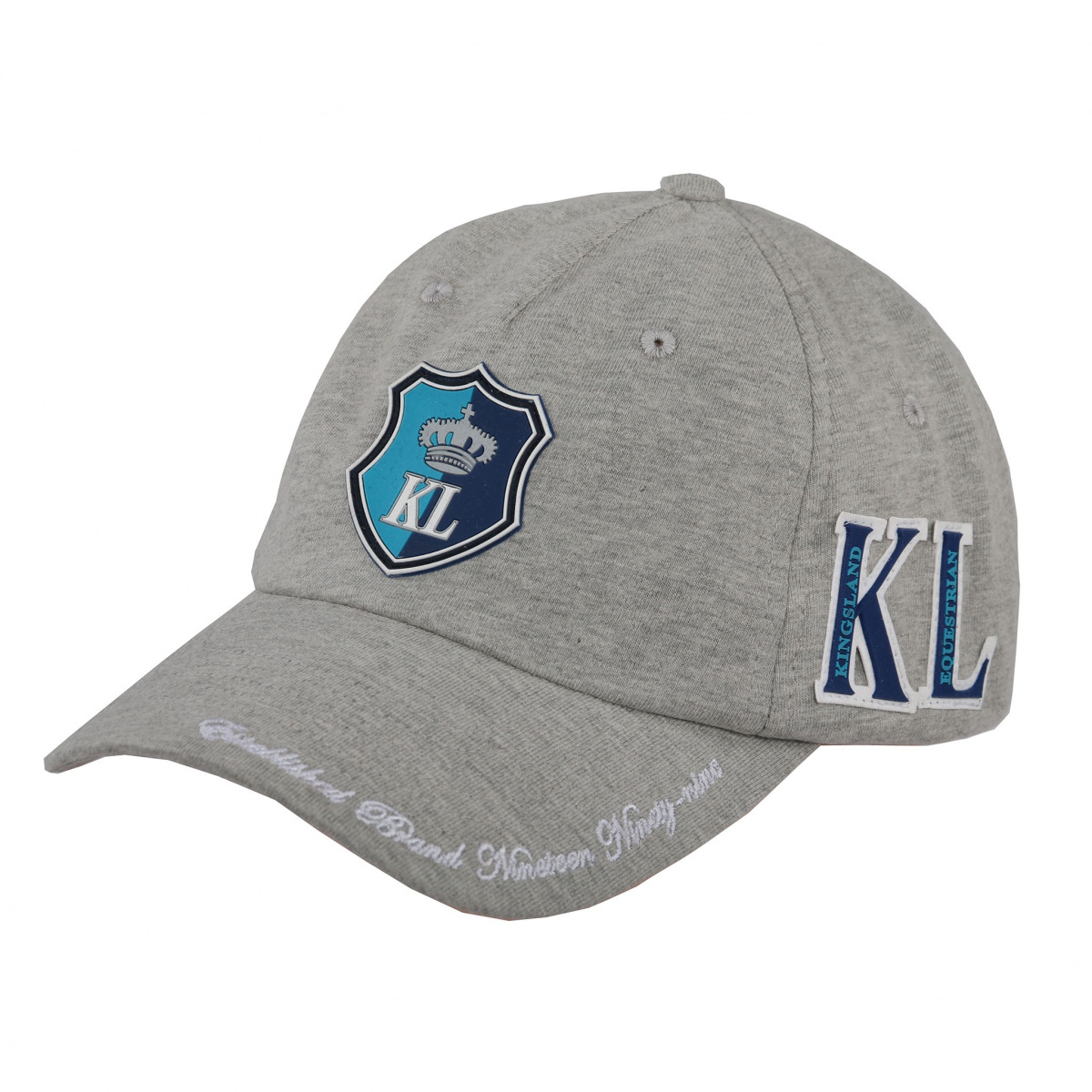 Kingsland Del Cavo Unisex Cap