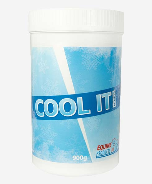 Equine Products LTD Cool It Powder