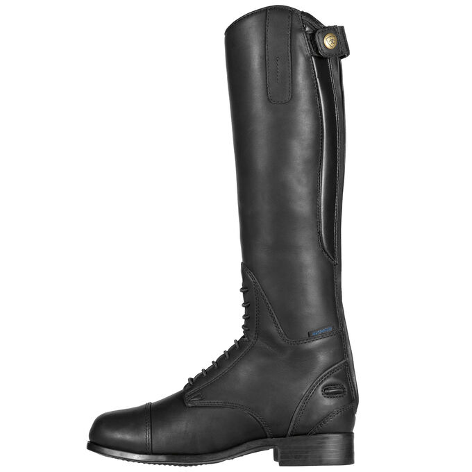 Ariat Bromont Tall H20 Riding Boots