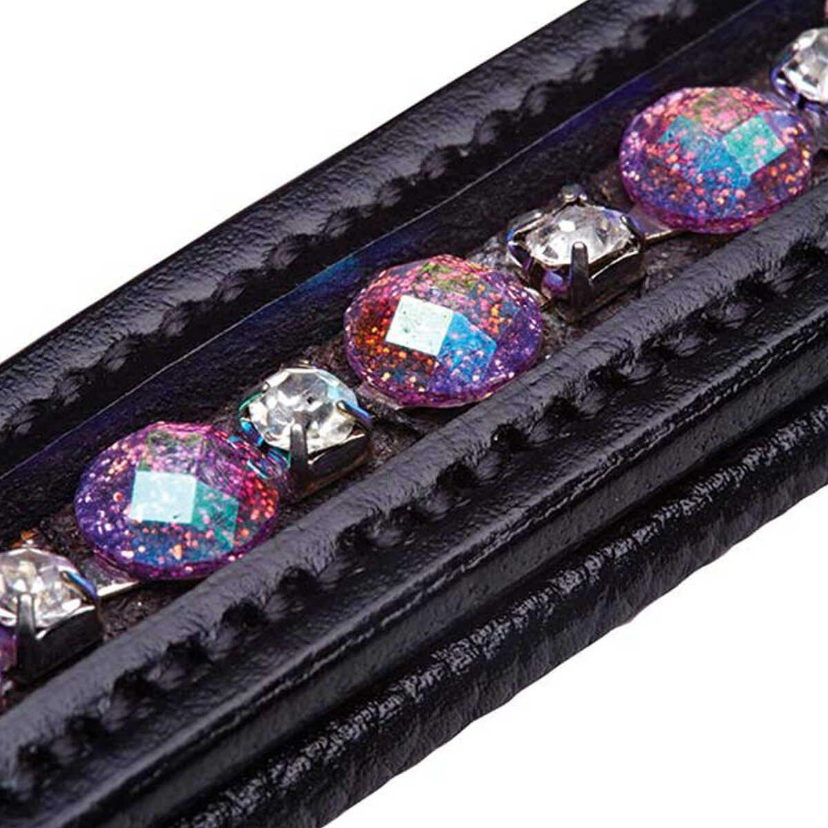 Cottage Craft Crystal Browband