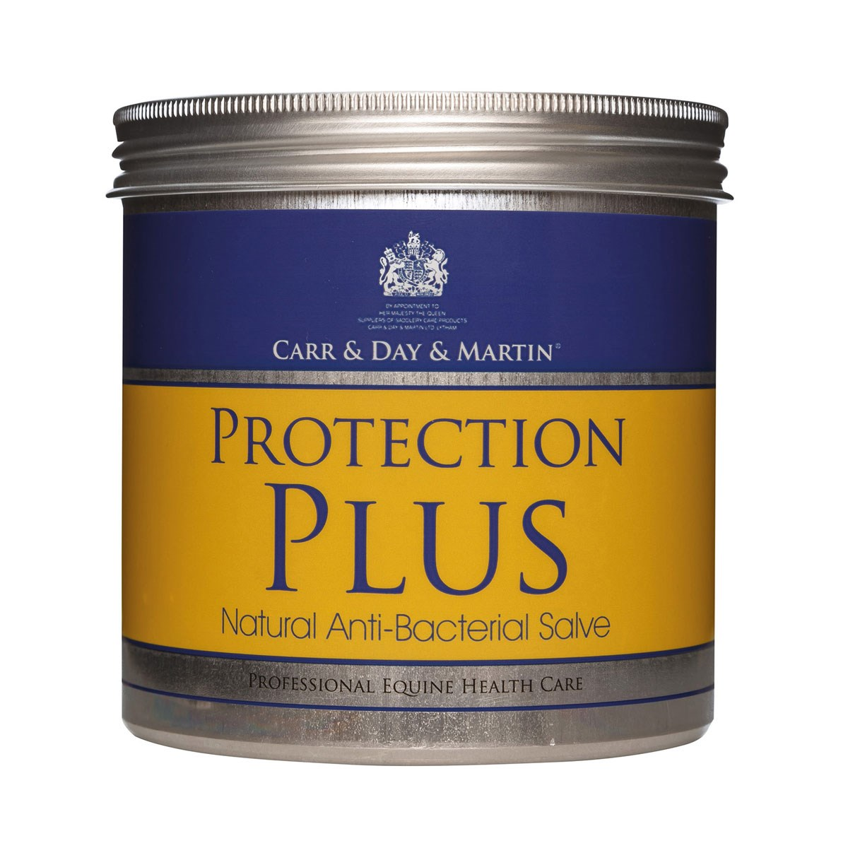 Carr & Day & Martin Protection Plus Natural Anit-Bacterial Salve