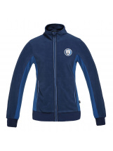 Kingsland Athina Ladies Fleece Jacket