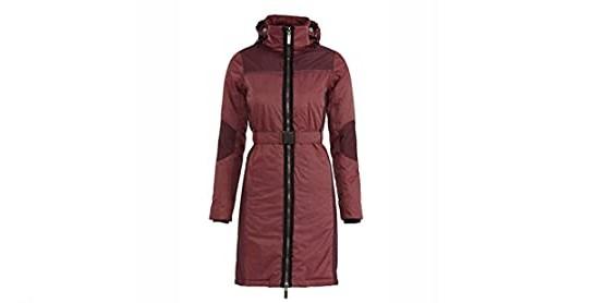 Caldene Pesaro Jacket