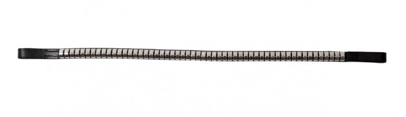 PFIFF Basicline Browband