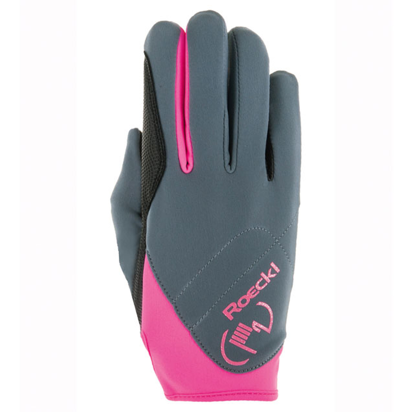 Roeckl Sports Trudy Gloves