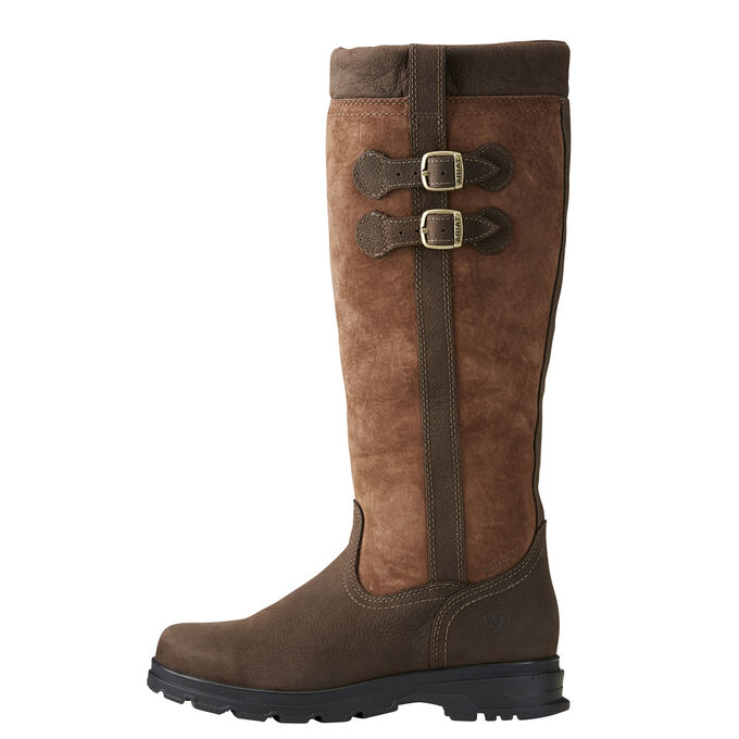 Ariat Eskdale H20 Yard/Riding Boots