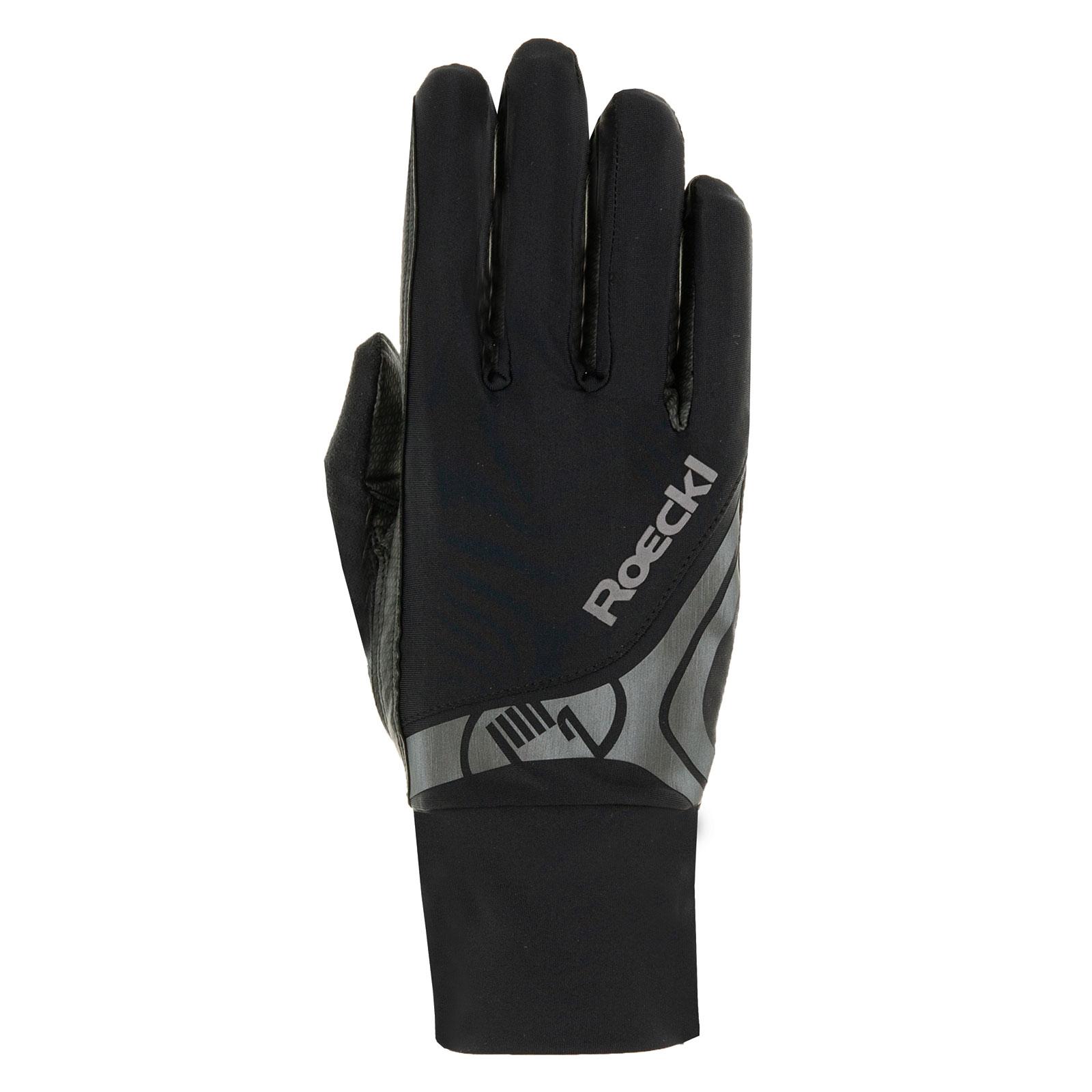 Roeckl Sports Melbourne Gloves