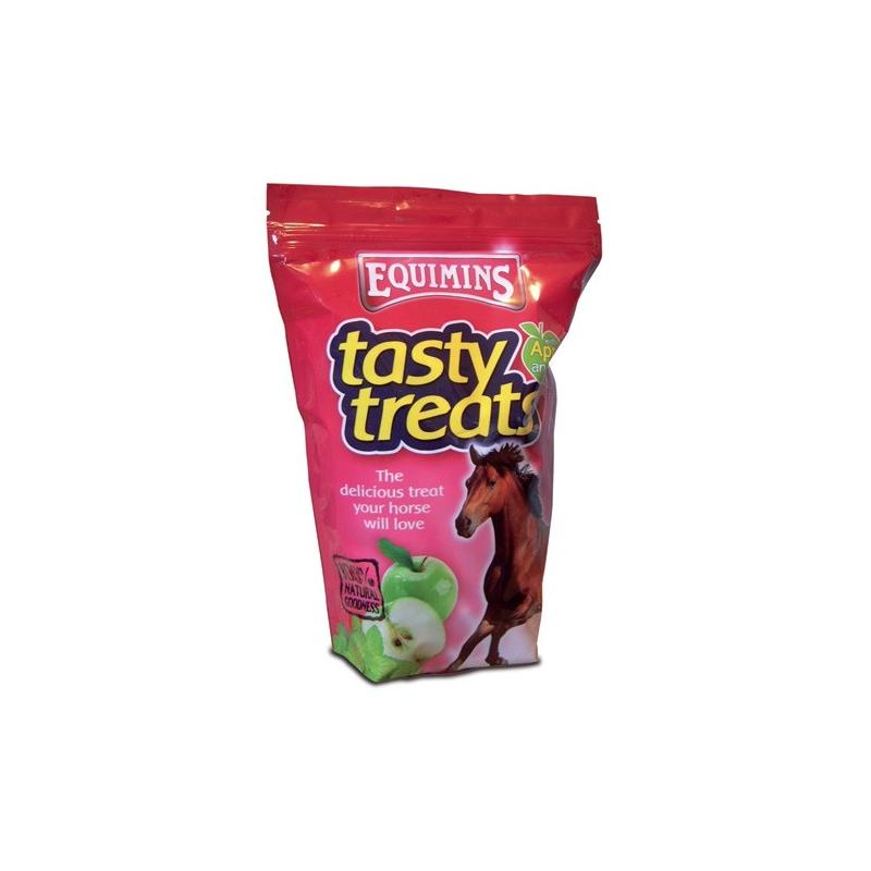 Equimins Tasty Treats