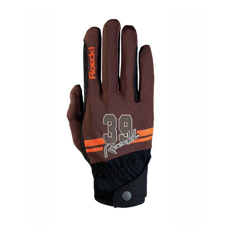 Roeckl Sports Mayfair Gloves
