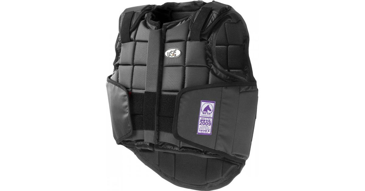 USG Square SOS Panel USG Flexi Adults Body Protector