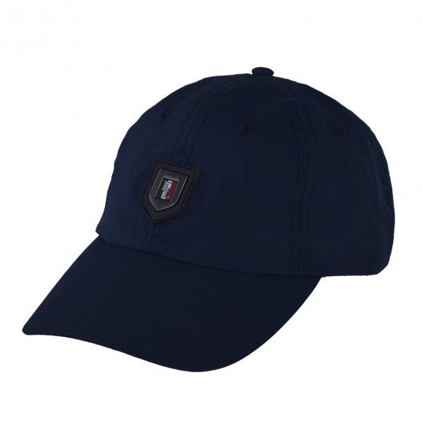 Kingsland Folkston Unisex Cap