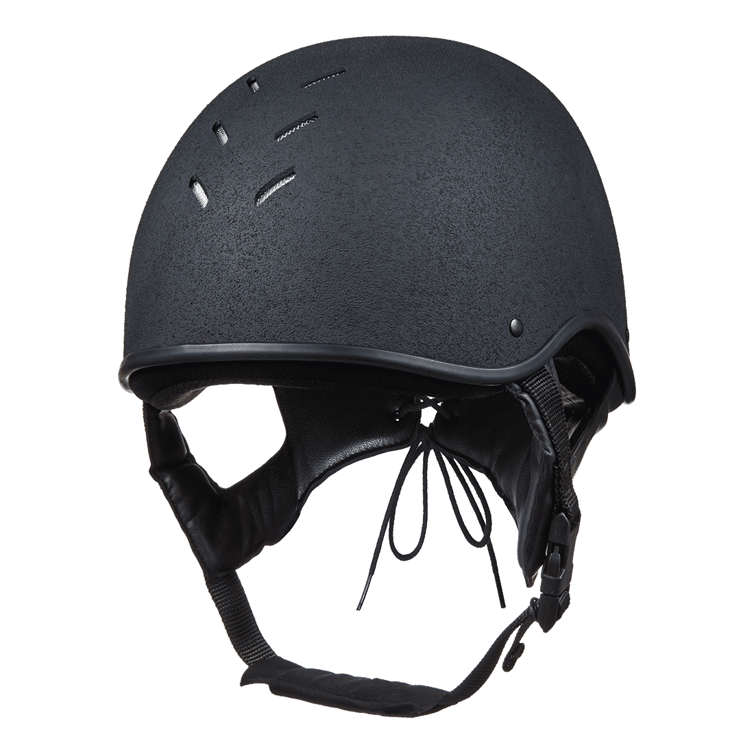 Charles Owen JS1 PRO Skull Riding Hat
