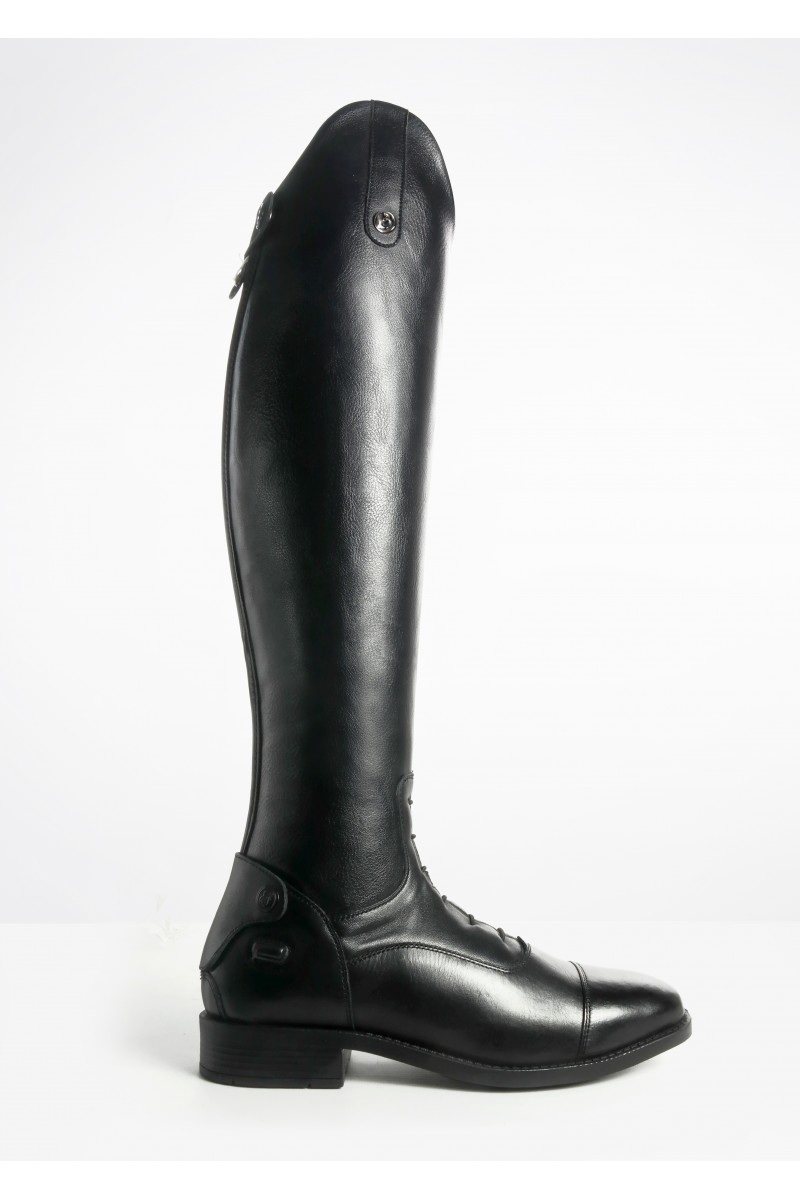 Brogini Como V2 Long Lace Front Riding Boots