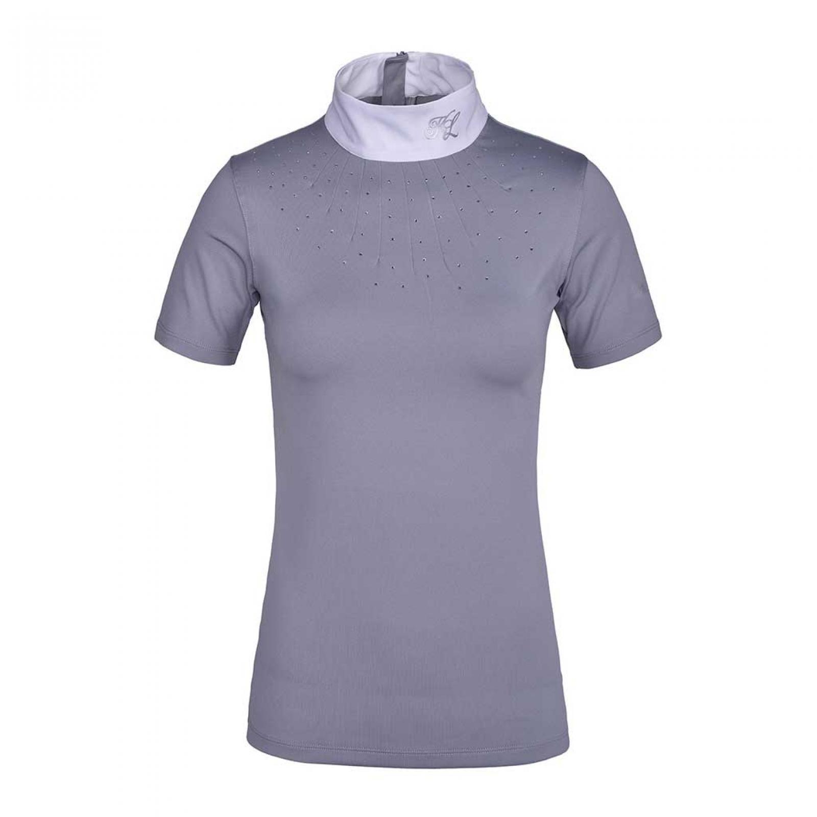 Kingsland Janna Show Shirt