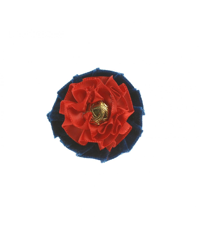 Showquest Newport Buttonhole