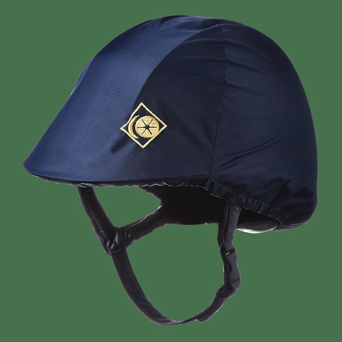 Charles Owen Waterproof Helmet Cover