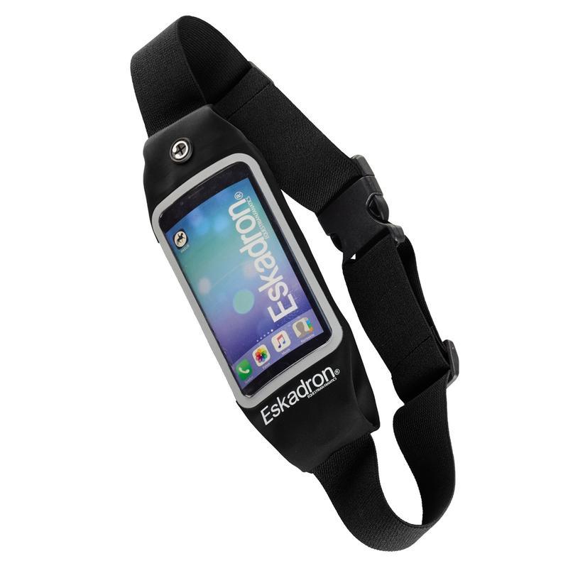 Eskadron Mobile Phone Riding Belt