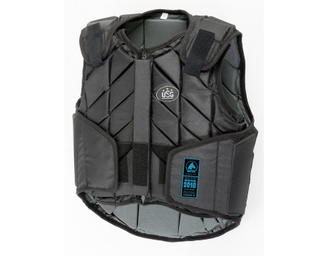 USG Eco Flexi Panel Childrens Body Protector