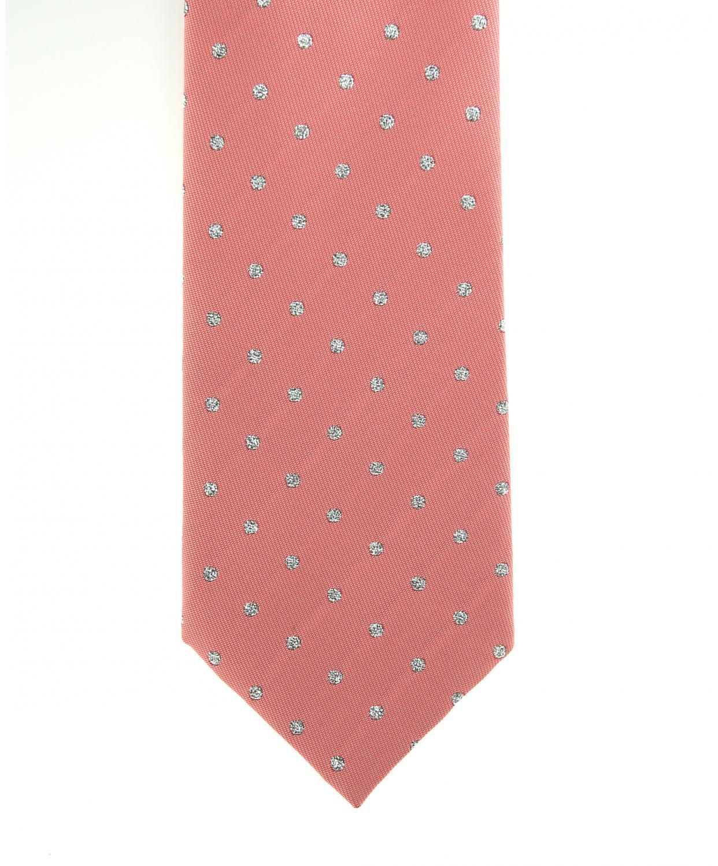 Showquest Adult Tie