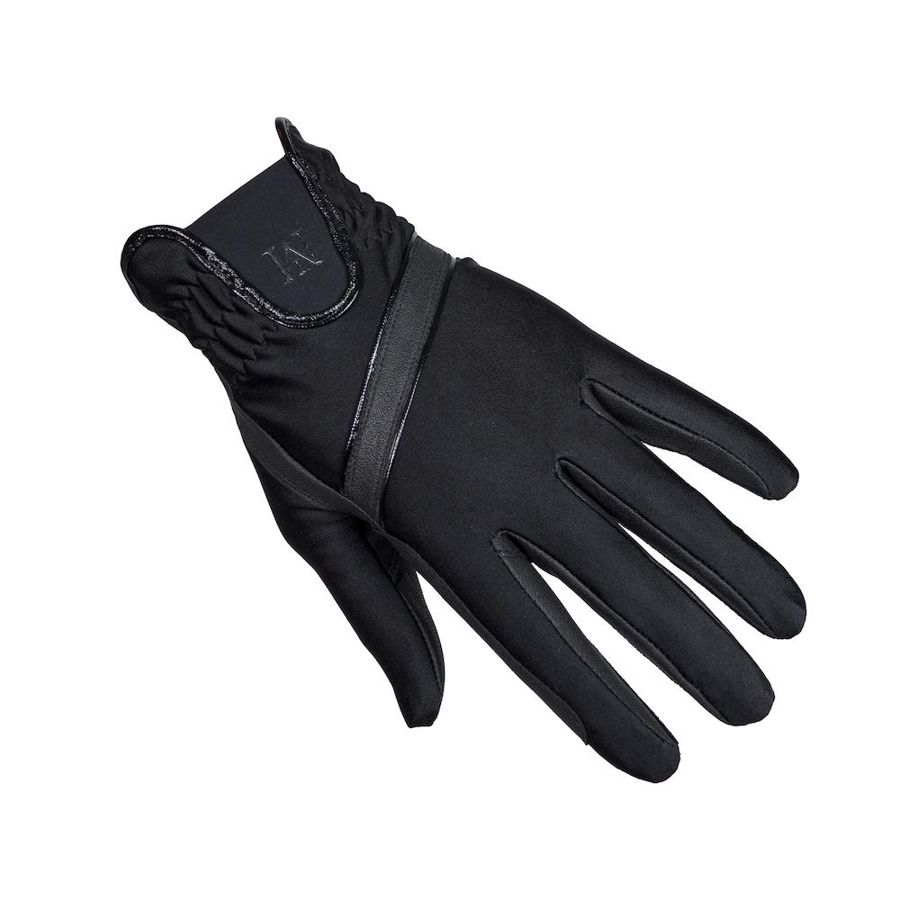 Mark Todd Elite Gloves
