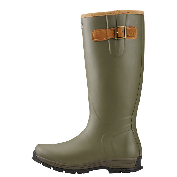 Ariat Burford Insulated Wellington