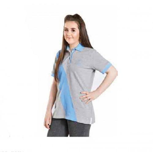 Firefoot Polo Shirt Top