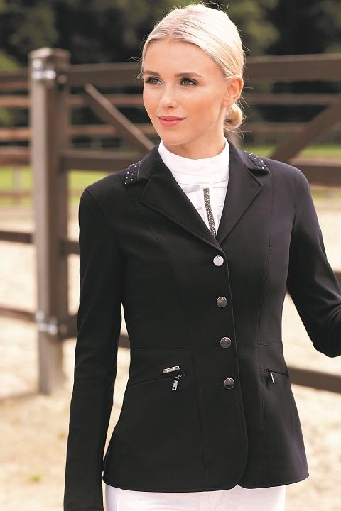 Pikeur Lyra Show Jacket