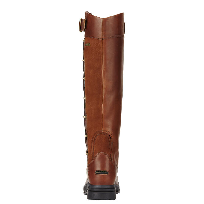 Ariat Grasmere Pro GTX Yard/Riding Boots
