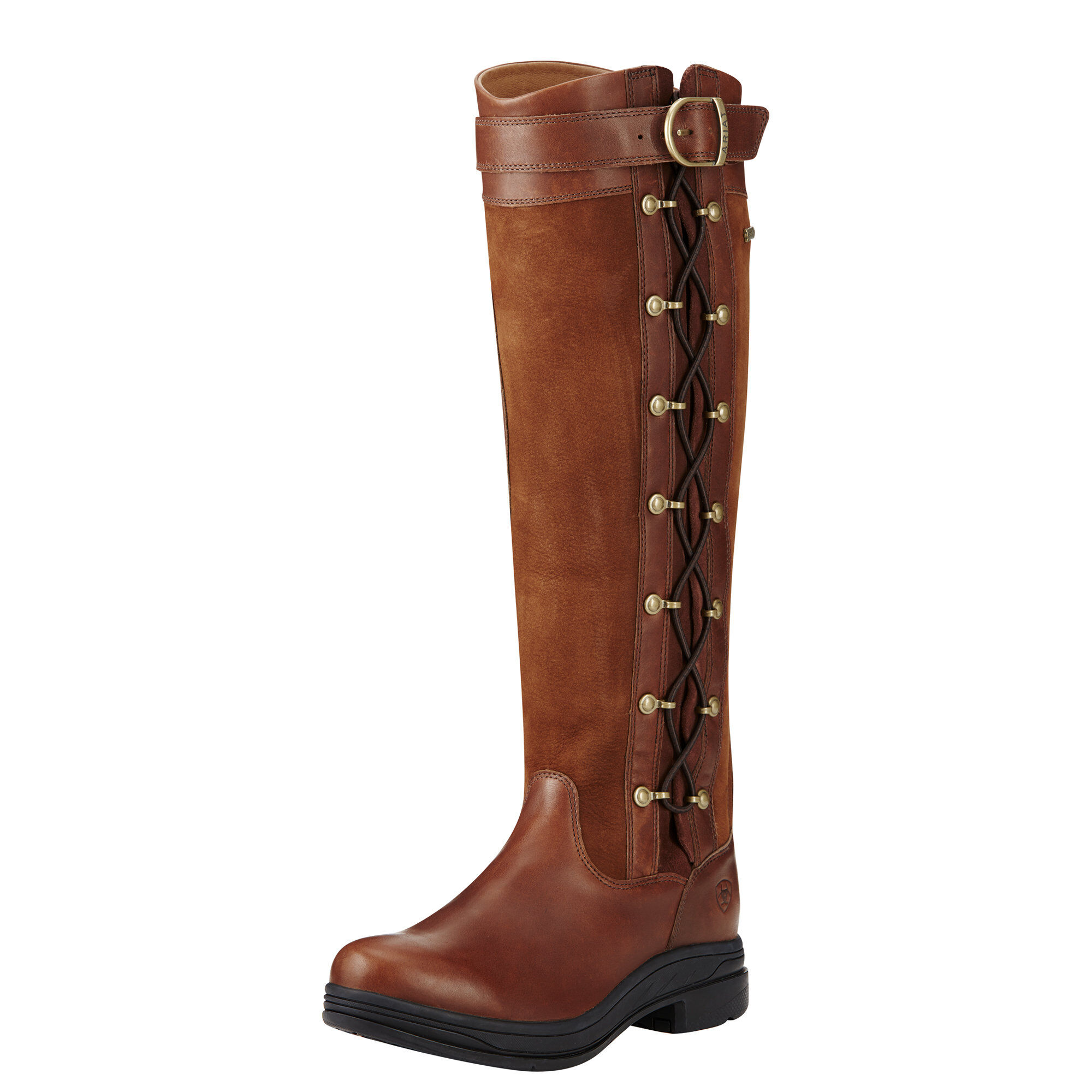 Ariat Grasmere Pro GTX Yard/Riding Boots