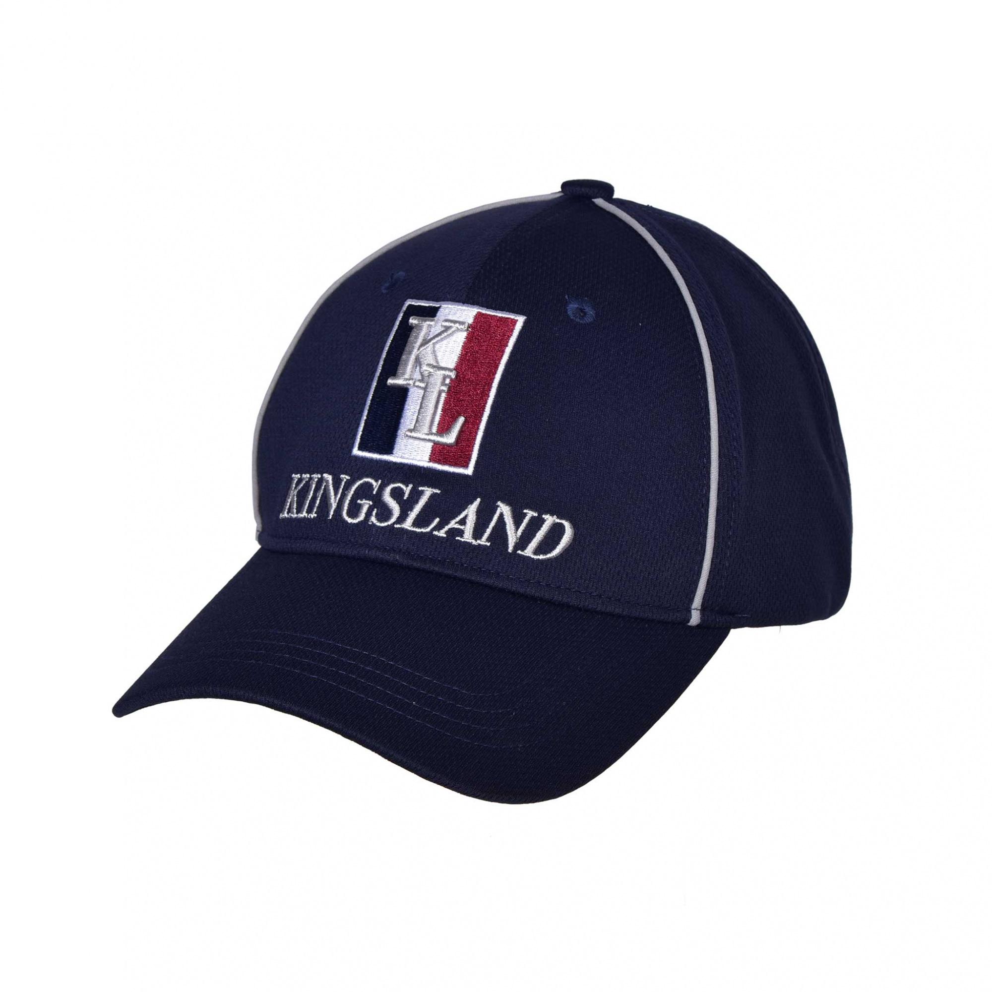 Kingsland Lupe Unisex Cap