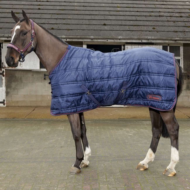 John Whitaker Rastrick Medium stable Rug