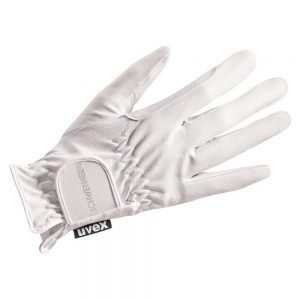 Uvex Sportstyle Winter Riding Gloves