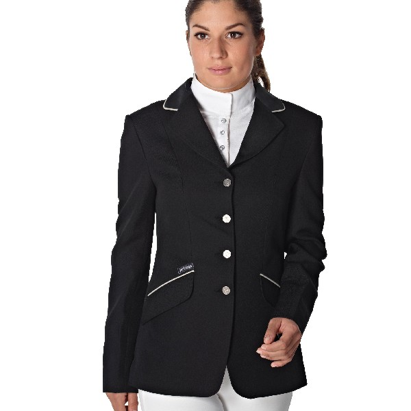 Justtoggs Beverley Showing Jacket