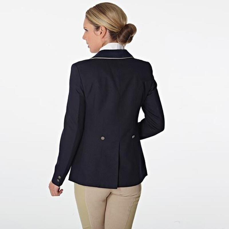 Just Toggs Beverley Showing Jacket