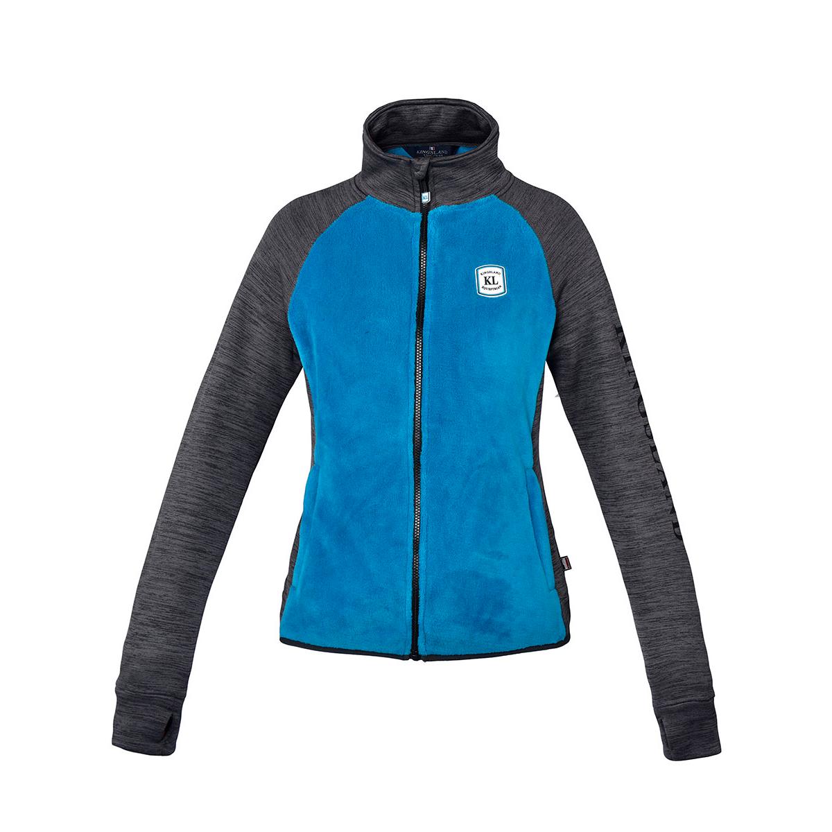 Kingsland Koschuta Ladies Fleece Jacket