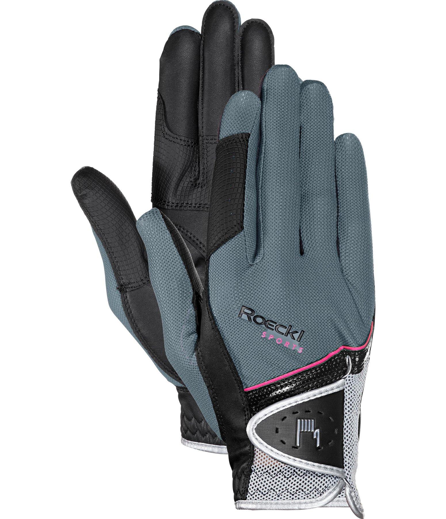 Roeckl Sports Madrid Gloves