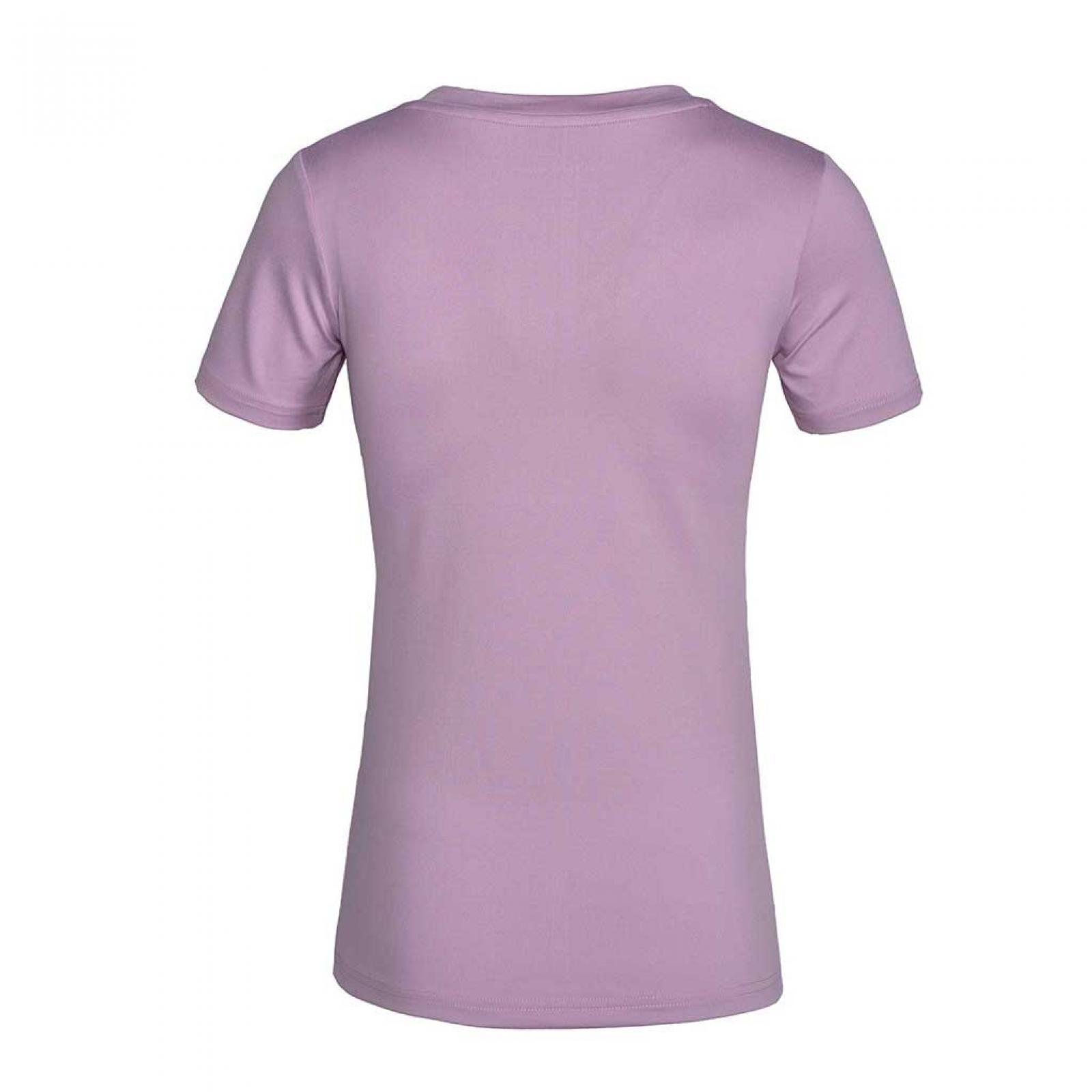 Kingsland Luna T-shirt