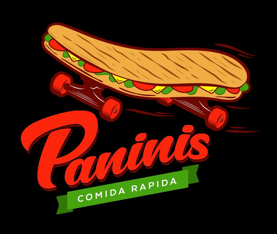 PANINIS