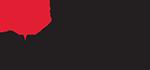TUTORING SERVICES MEANWOOD LTD