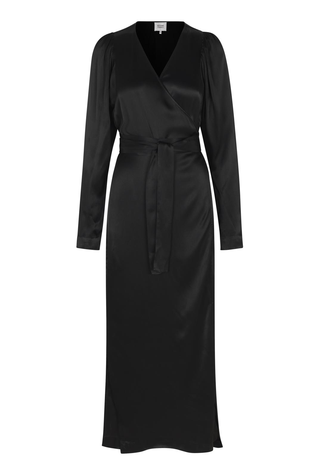 Klänningar & Kimonos Nathalie Store