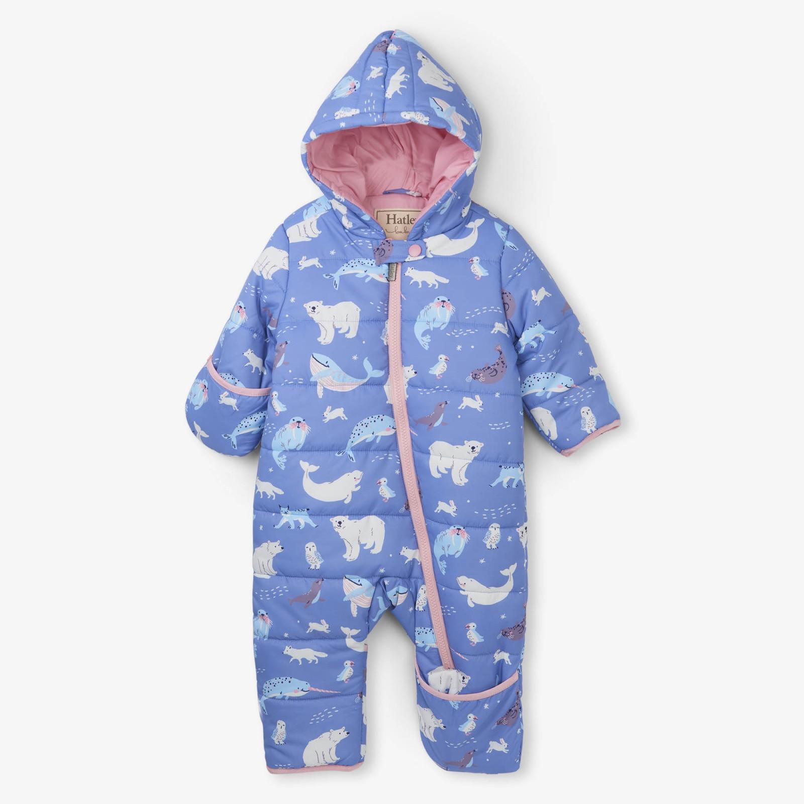 Baby Romper Tops Newborn Infant Jumpsuit Bodysuit Summer Clothes Child Casual Outfit Watermelon,66cm Lemon,80cm