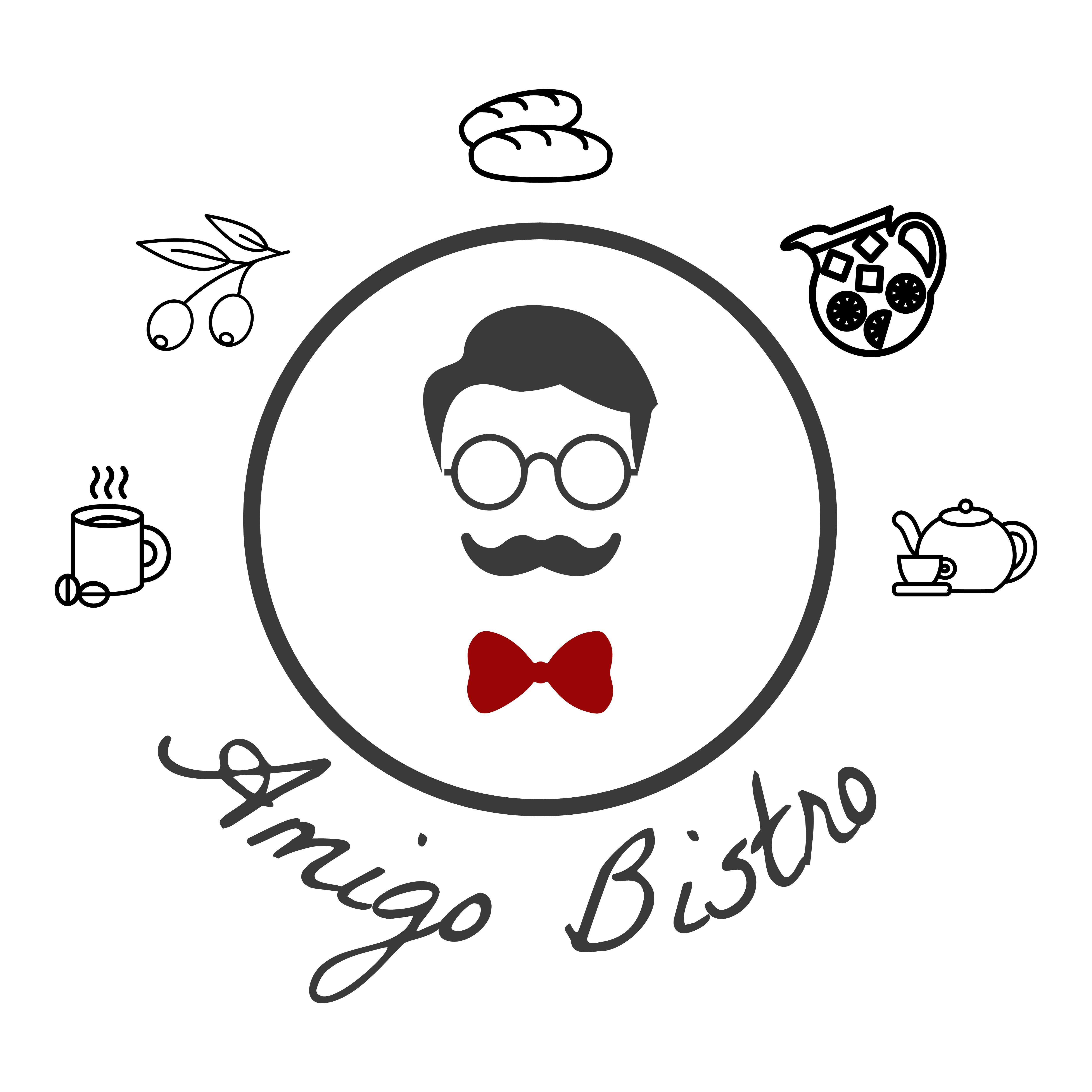 Amigo Bistro & Galeria