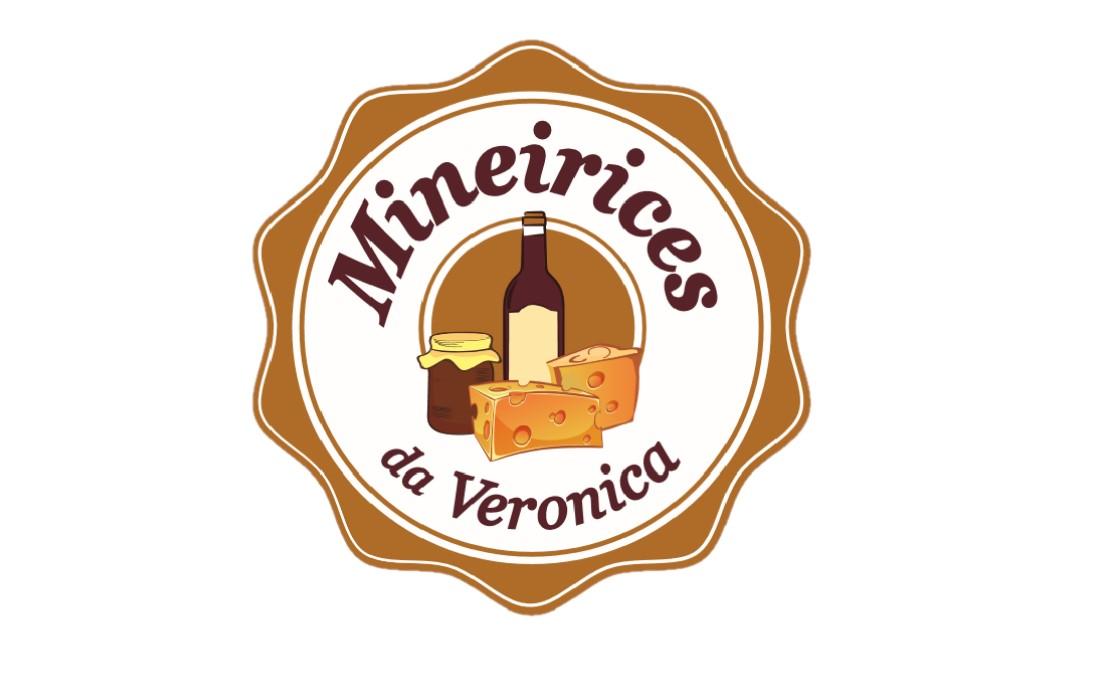 Mineirices da Veronica