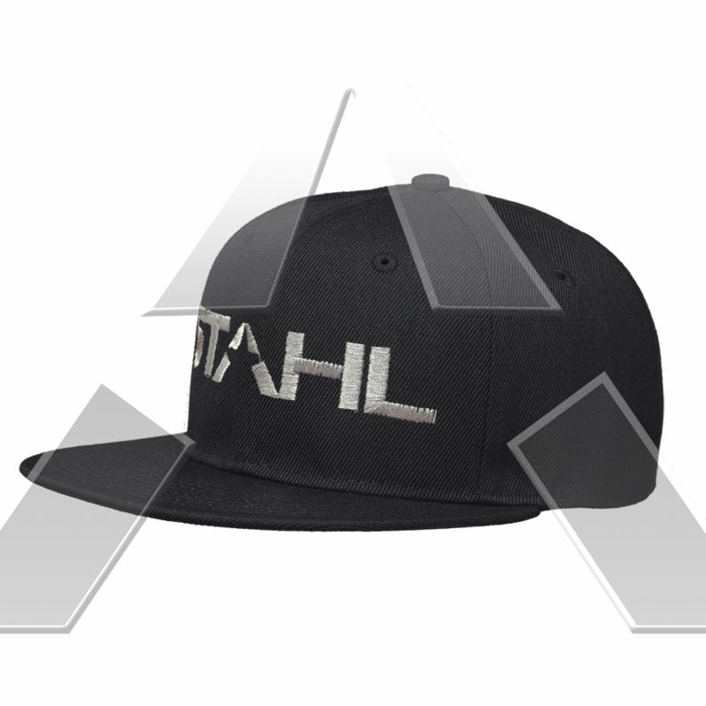 STAHL ★ Rap Cap