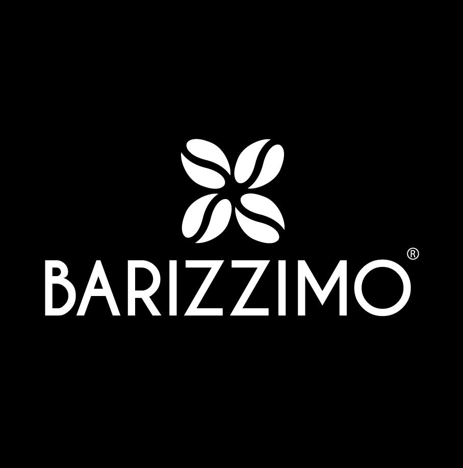 BARIZZIMO BARRA DE CAFÉ