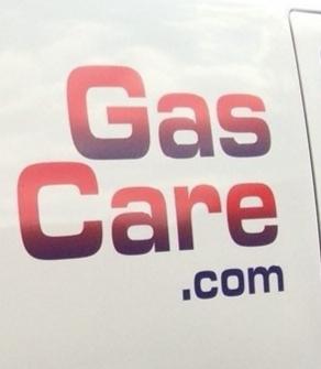 Gascare