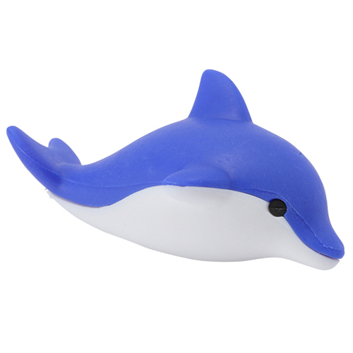 Iwako sudd - Havsdjur