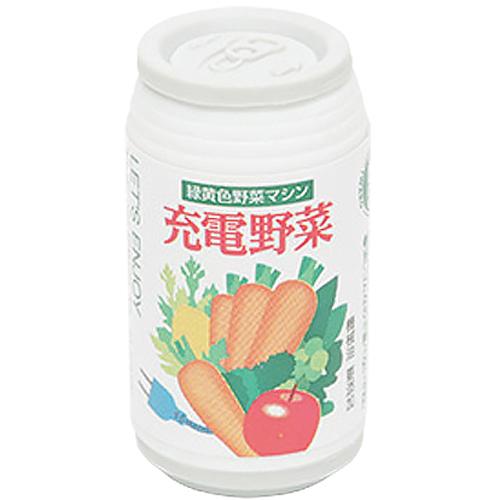 Iwako sudd - Dryck