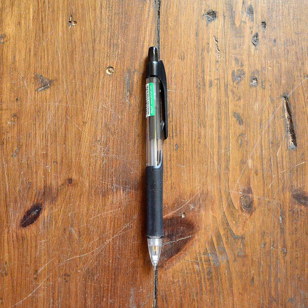 Progrex BeGreen Stiftpenna 0.5