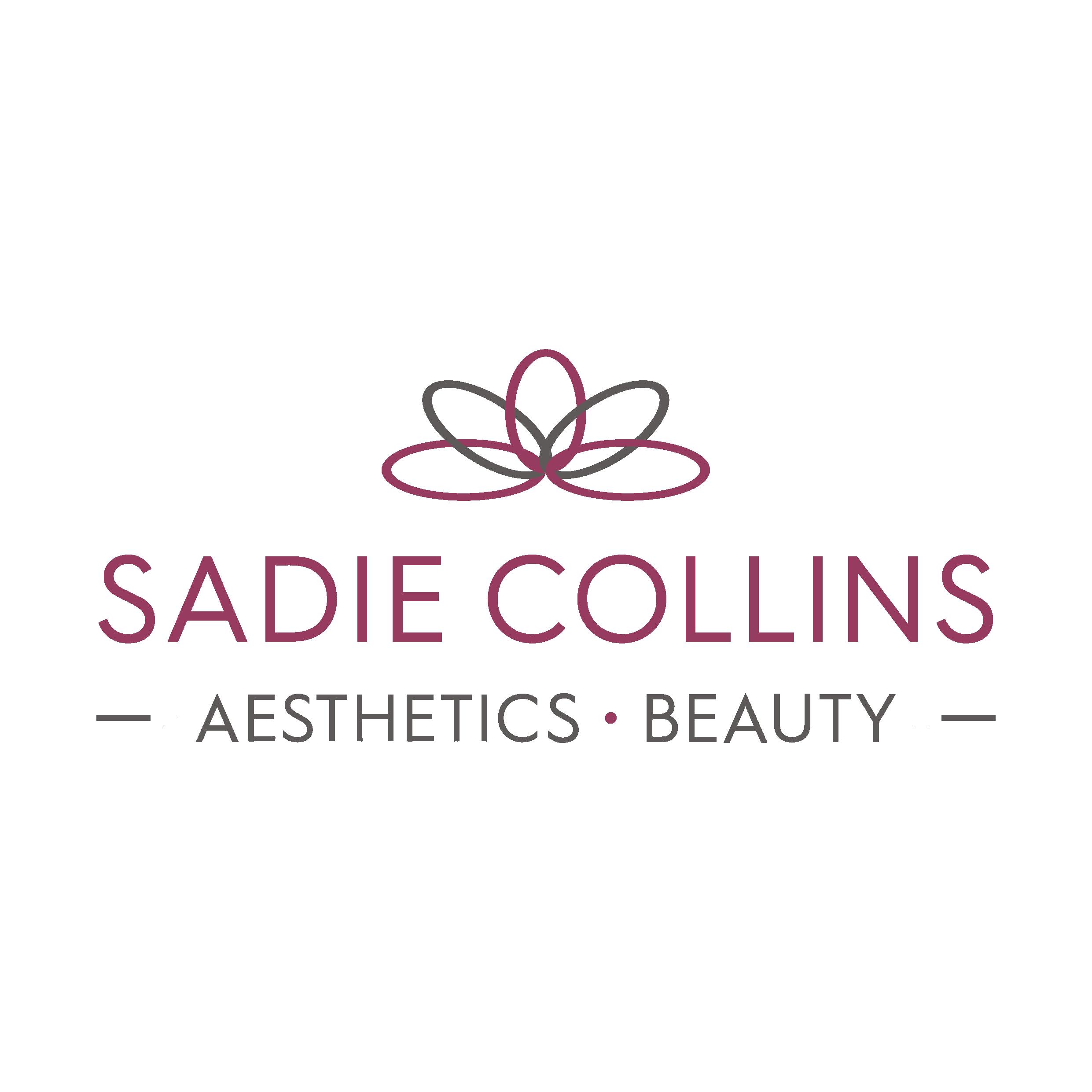 Sadie Collins Aesthetics Beauty